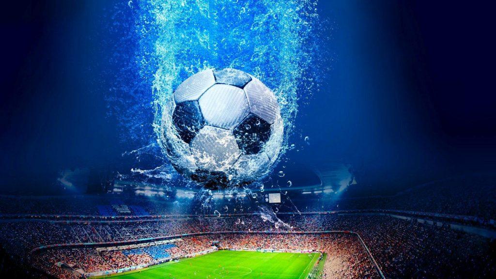 เว็บแทงบอลไทย UFABET
